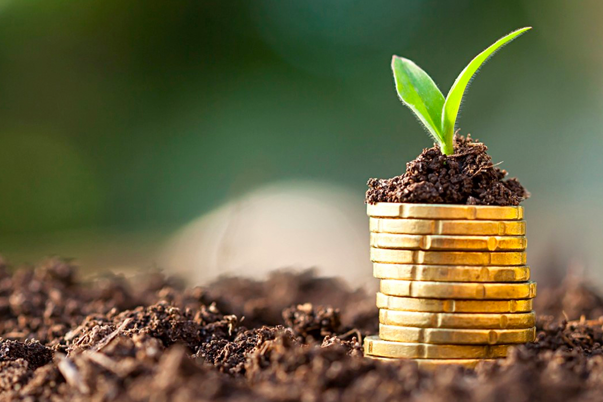 The challenges of raising finance