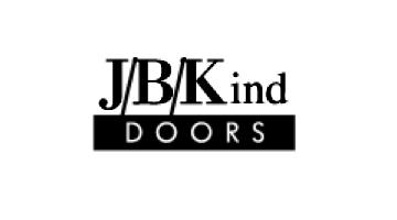 JBKind
