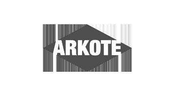 Arkote
