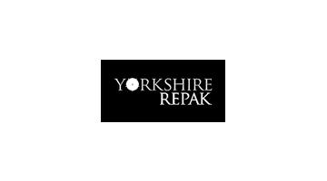 Yorkshire Repak